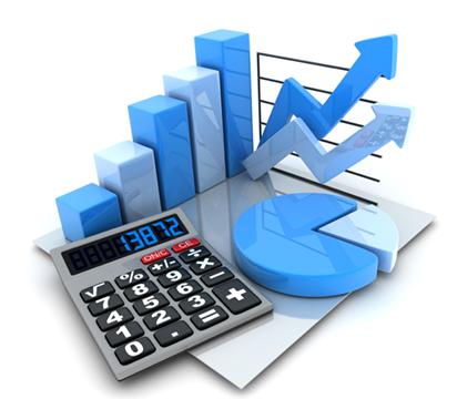 Costo2 finanzas integradas for 2 costo del garage