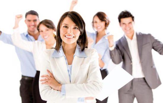trabajo-en-equipo-entusiasmox2
